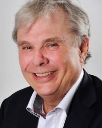 Björn Hellsén - Idésupport