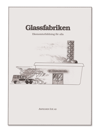 glassfabriken