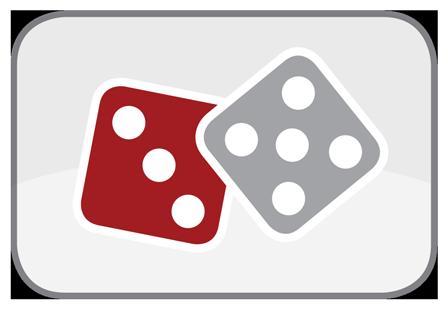 foretagsspel