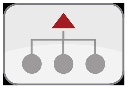 ledningssystem