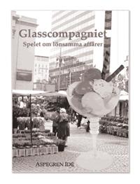 glasscompagniet